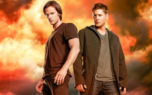 Supernatural Some Best HD Wallappers, Images In High Resolution