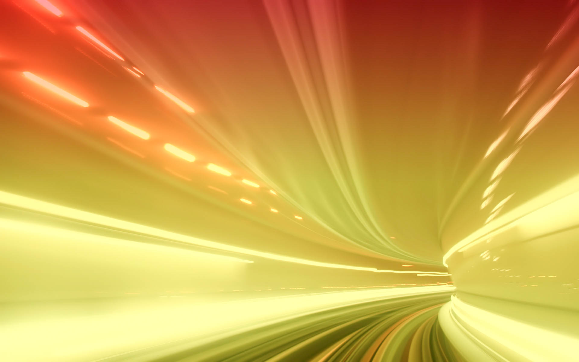 Abstract Yellow Awesome Hd Wallpapers Images Backgrounds