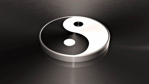 Yin & Yang Some Awesome HD Wallpapers Desktop Backgrounds (High Definition)