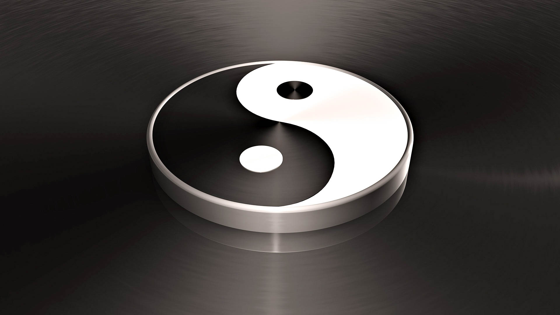 Yin Yang Some Awesome Hd Wallpapers Desktop Backgrounds High