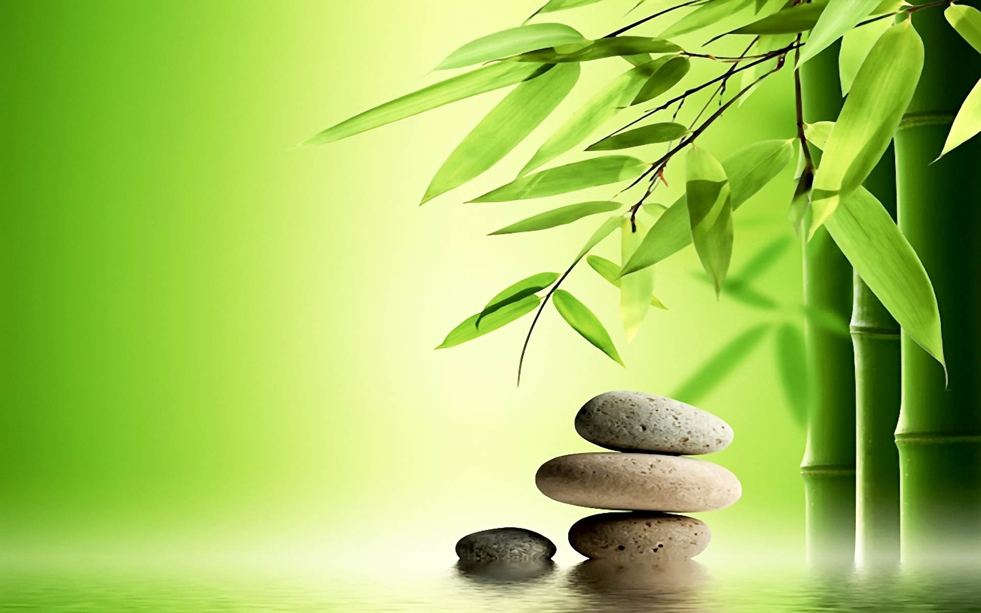 Zen Awesome Hd Wallpapers And Desktop Backgrounds In High Resolution