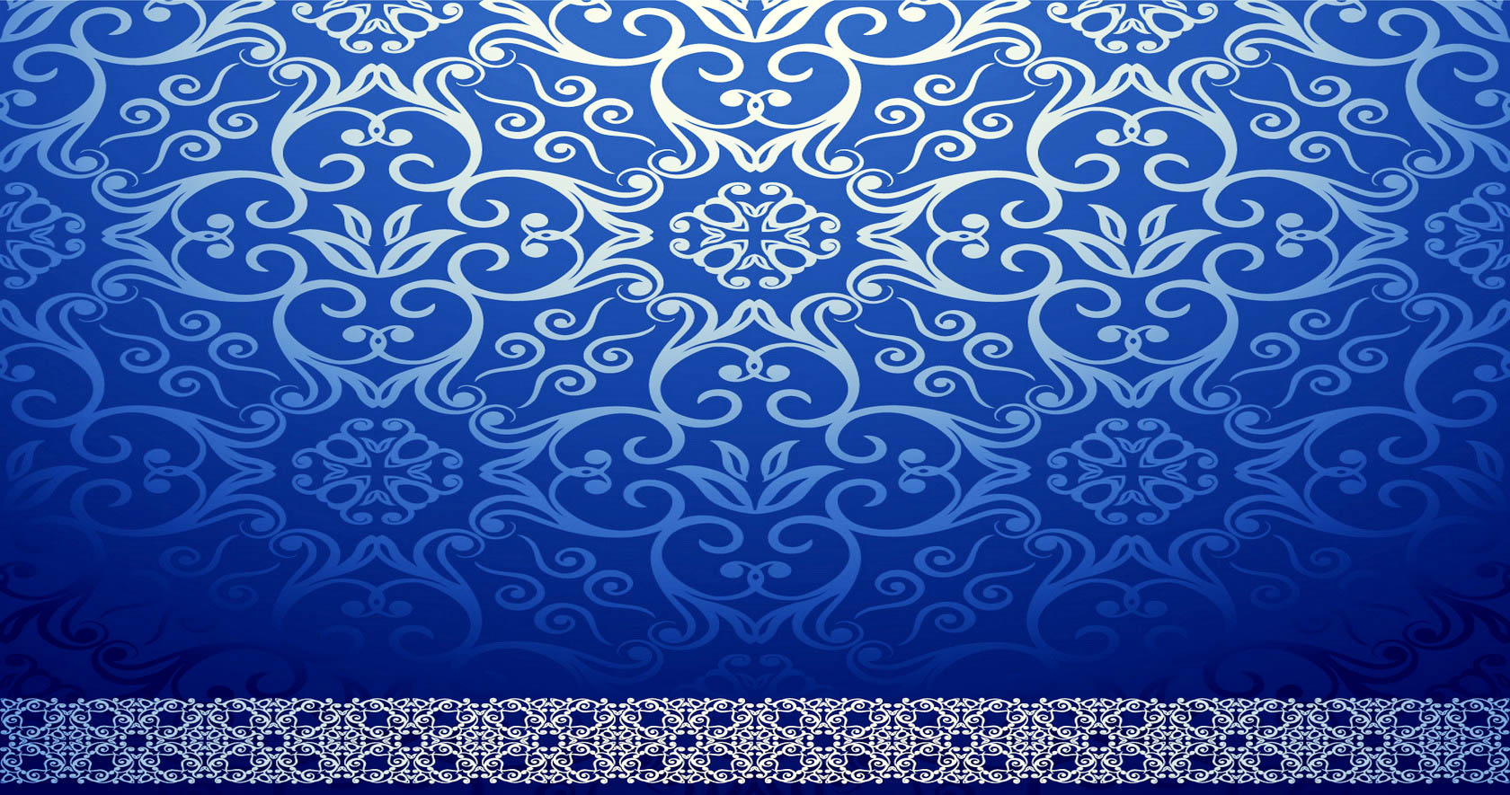 af56319c1dea Ornamental Wallpapers, Images And HD Wallpapers In High Definition ...