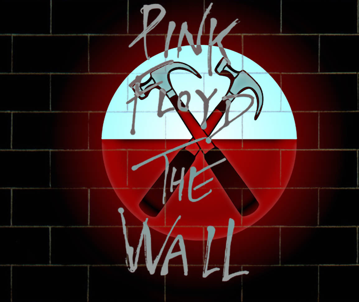 Pink Floyd Amazing Hd Wallpapers And Desktop Backgrounds In