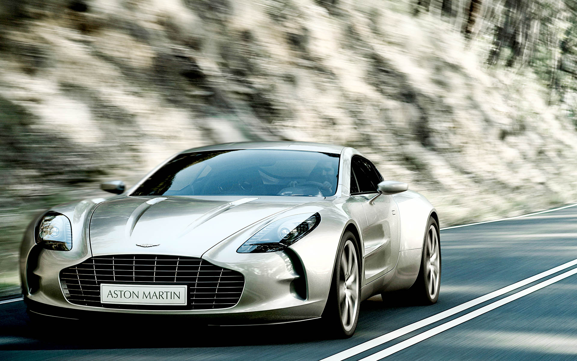 Aston Martin One 77 Awesome Hd Wallpapers 2017 All Hd Wallpapers