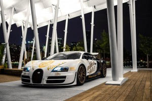 Bugatti Veyron Wallpapers & Pictures In High Quality