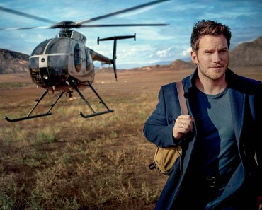 Chris Pratt (6)