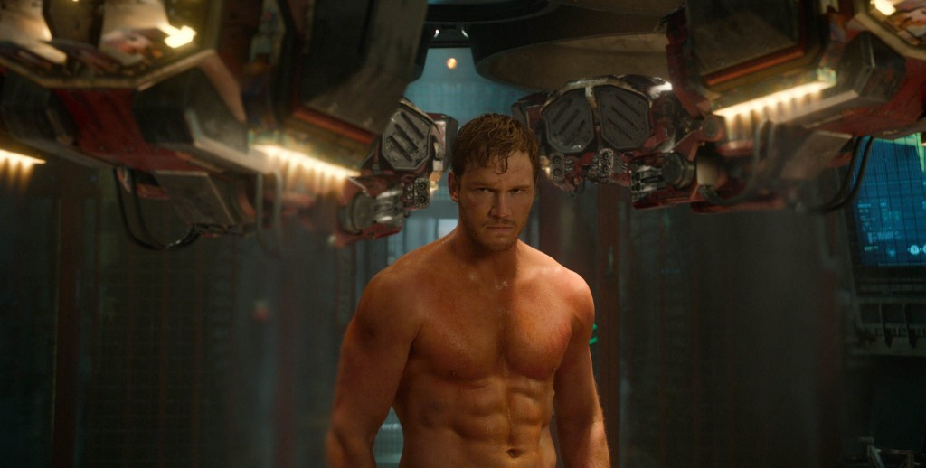Chris Pratt (7)