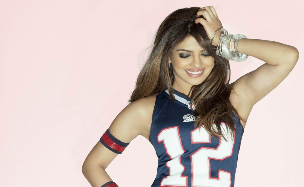 Beautifl Priyanka Chopra New Hottest Pictures Wallpapers ...