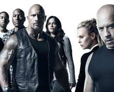 The Fate Of The Furious (4)
