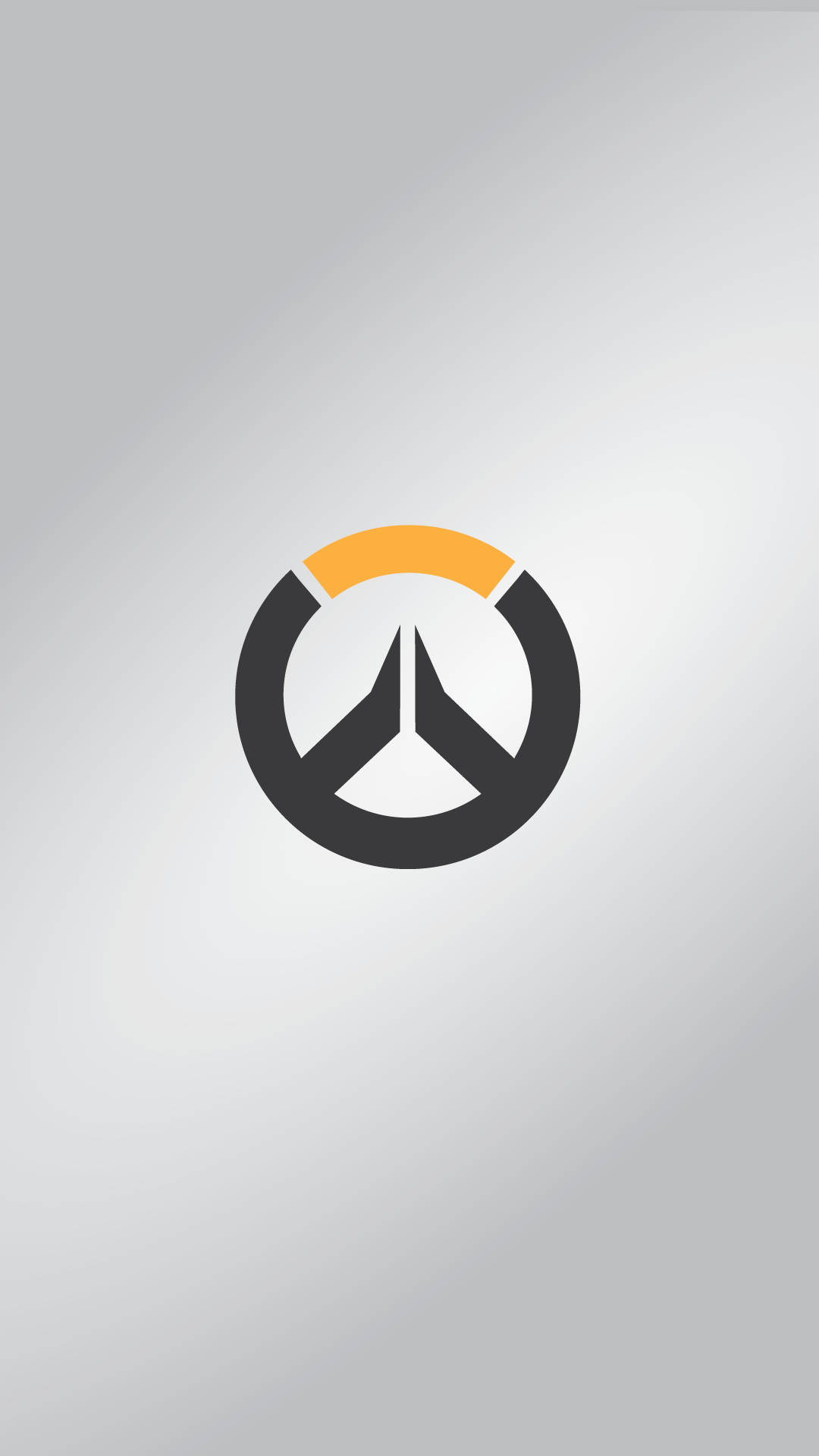 Overwatch HD Wallpaper 22