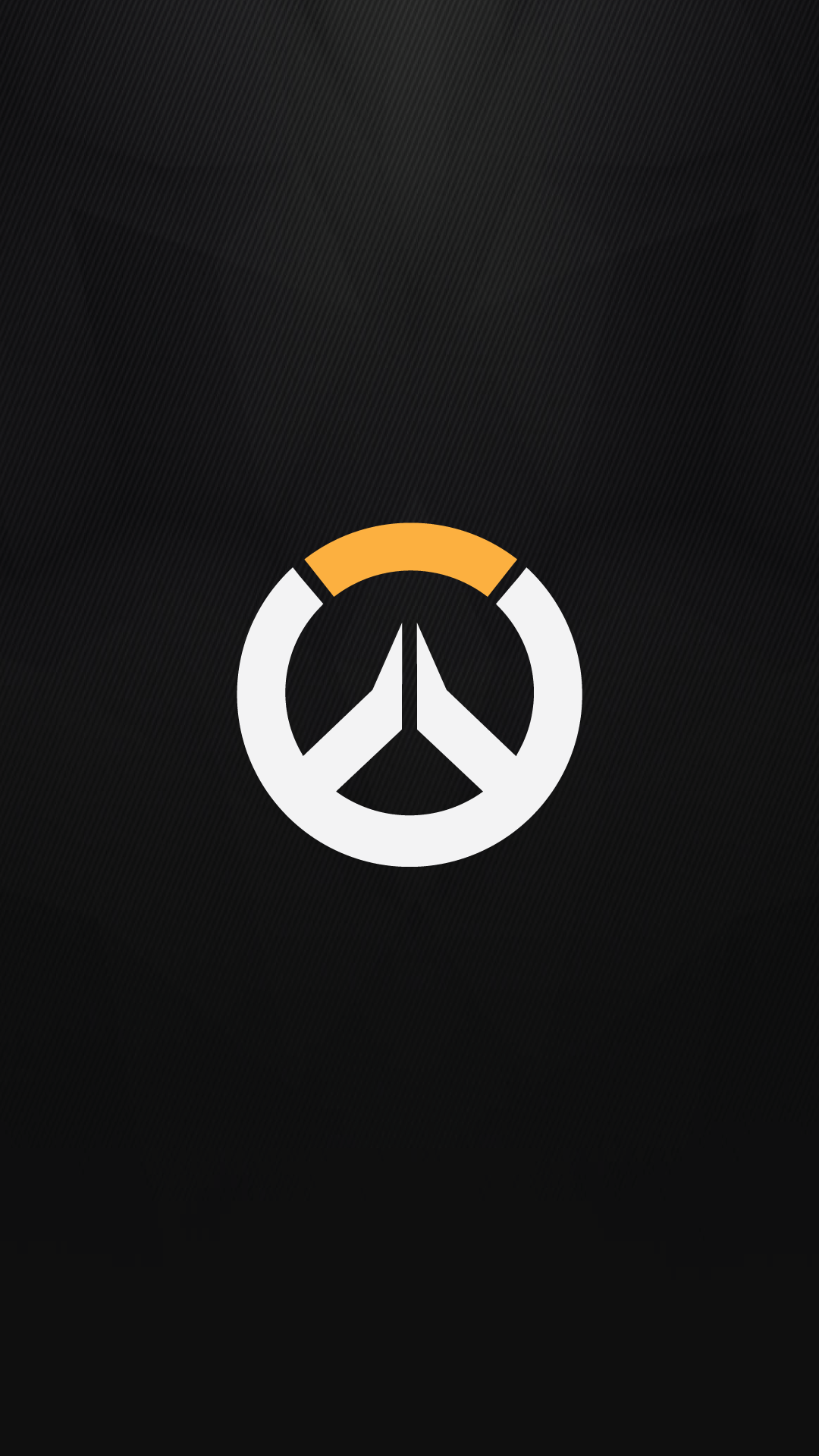 Overwatch HD Wallpaper 23