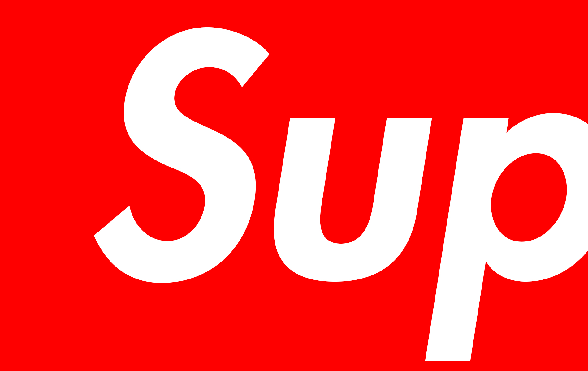 Supreme HD Wallpapers
