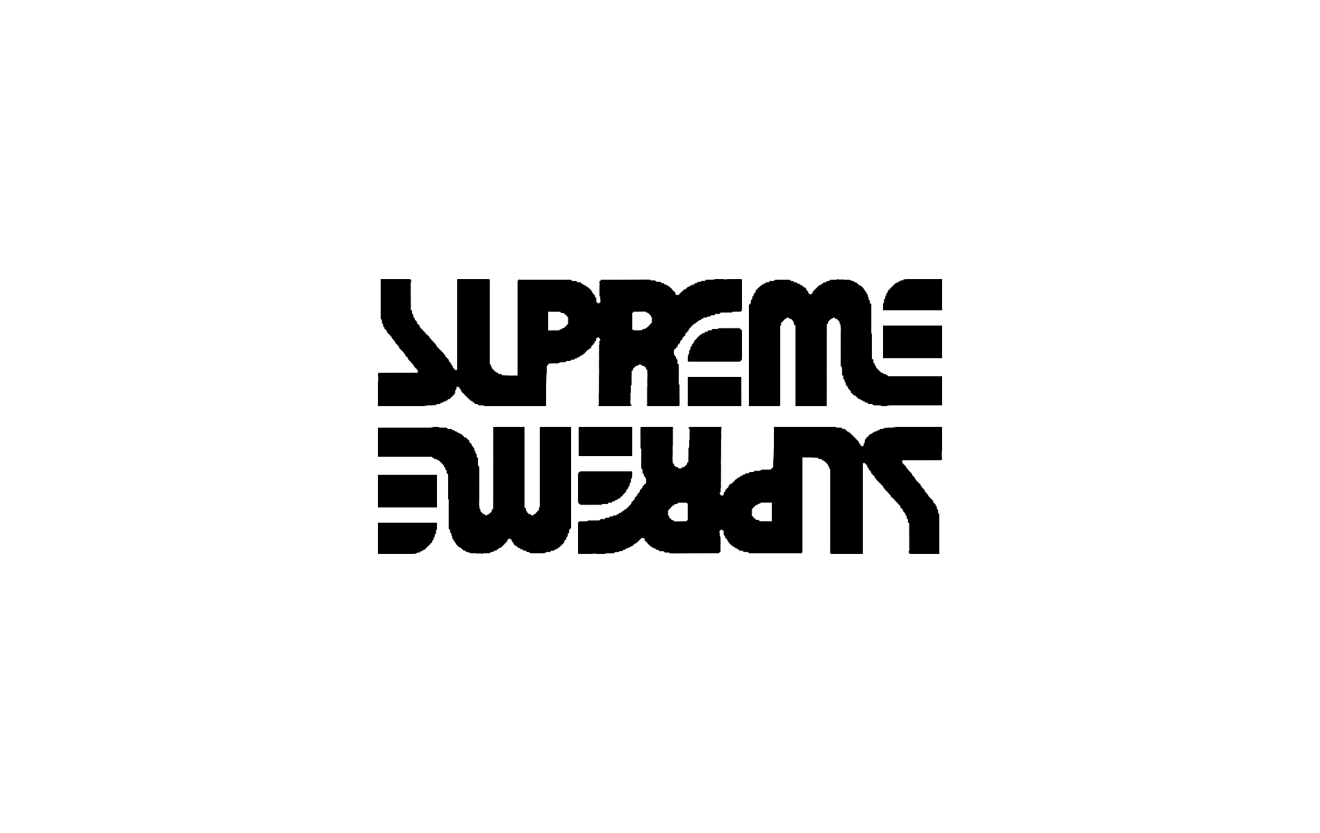 Supreme Wallpapers desktop and mobile HD 16