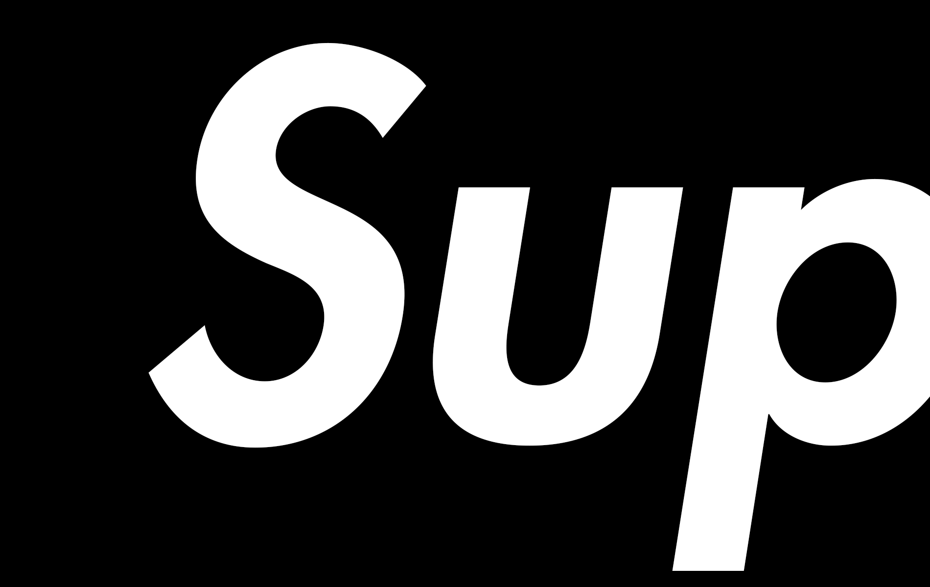 Supreme Wallpapers desktop and mobile HD 18