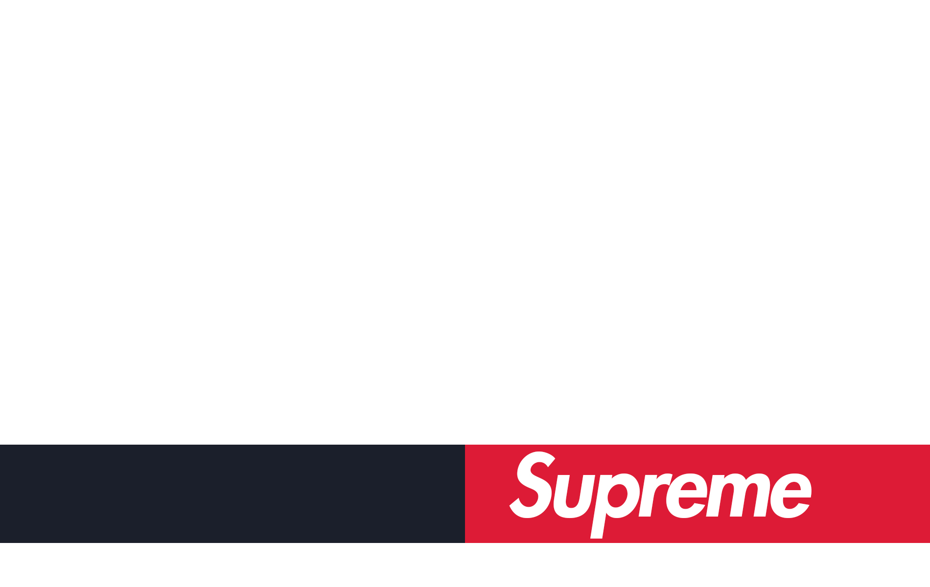 Supreme Wallpapers desktop and mobile HD 40