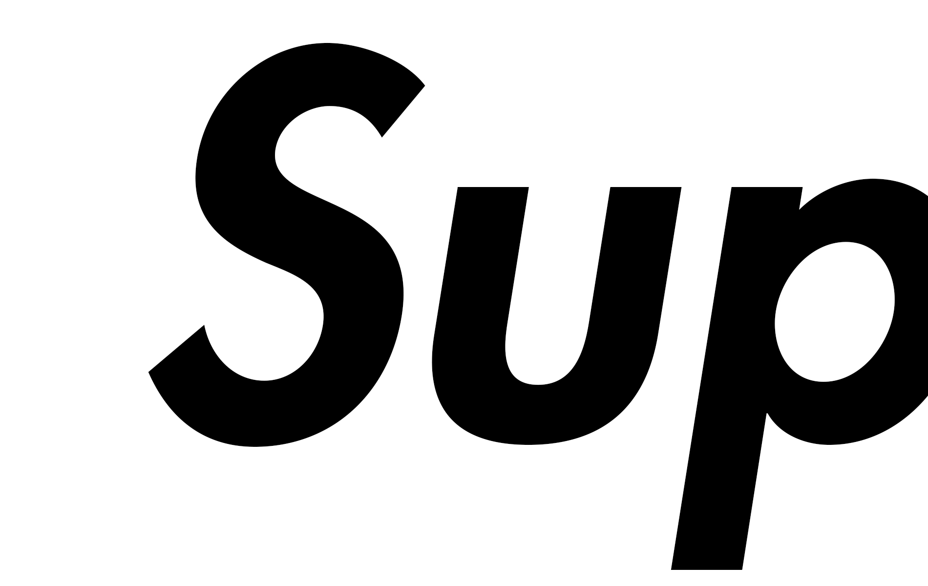 Supreme Wallpapers desktop and mobile HD 45