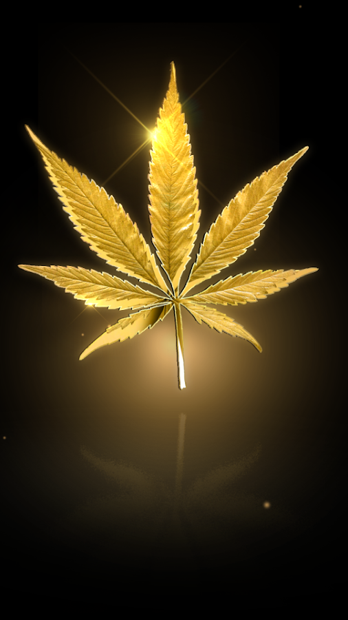 High Definiton Wallpapers in the Others named as 420 Weed Wallpapers 2019 are listed above. We have found some of the best wallpapers from over the internet ...