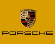 Porsche 4K Wallpapers