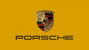 Porsche iPhone Wallpapers